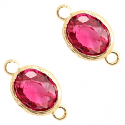 Indian Pink - crystal-gold