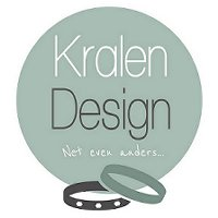 Kralen Design